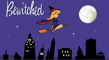 bewitched-saylavy