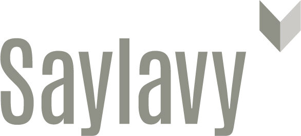 Saylavy Limited